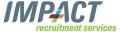Counterbalance and Warehouse Driver - Job by Impact Recruitment
